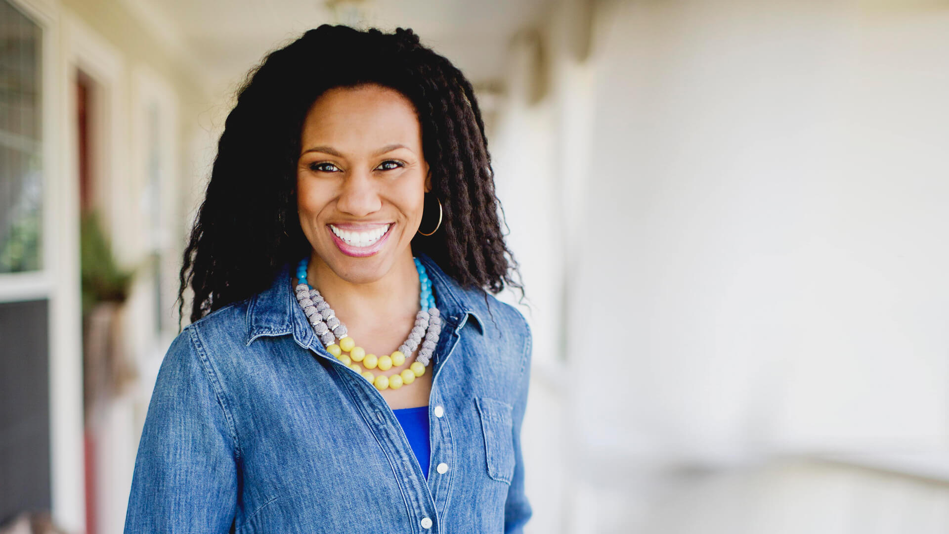 Learningonatuesday Priscilla Shirer C A S S